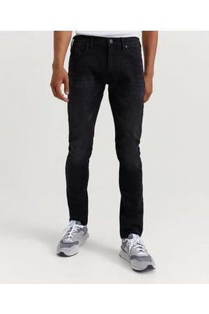 Lee Man Slim - Jeans Like Slim Tappered