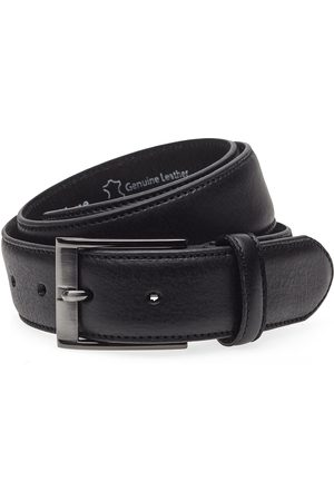 Matinique Essinot Accessories Belts Classic Belts