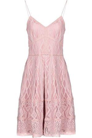 Dry Lake Lydia Dress