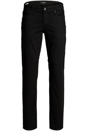 Jack & Jones Clark Org Am 883 50sps Lid Regular Fit-jeans Man
