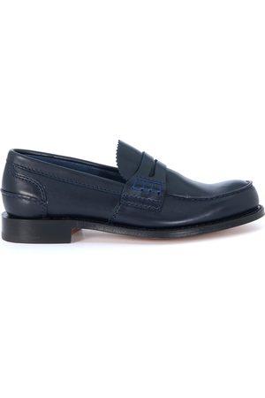 Church's Pembrey loafer