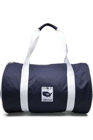 Eastpak Man Weekendbags - Renana Bags Weekend & Gym Bags