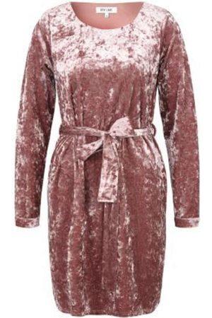 Dry Lake Kate Dress
