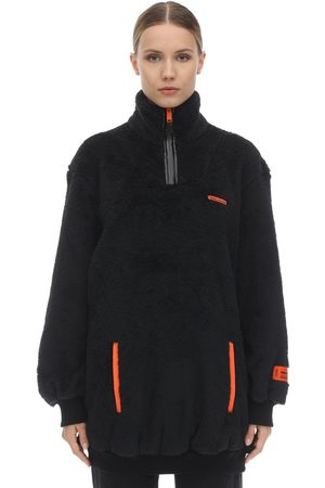 Köp Jackor från Heron Preston för Kvinna Online | FASHIOLA.se