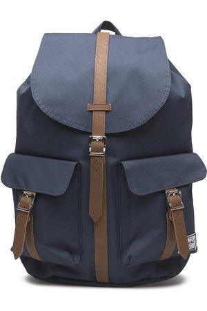 Herschel Man Ryggsäckar - Dawson Ryggsäck Väska
