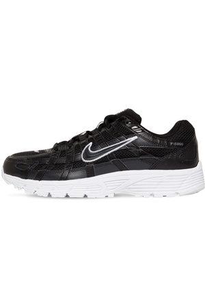 Nike P 6000 Sneakers