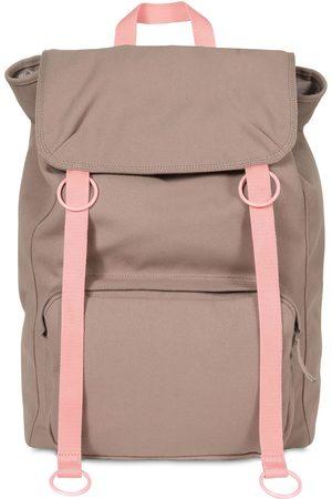 RAF SIMONS Rs Topload Loop Backpack