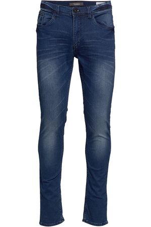 Blend Jogg Denim - Noos Slimmade Jeans