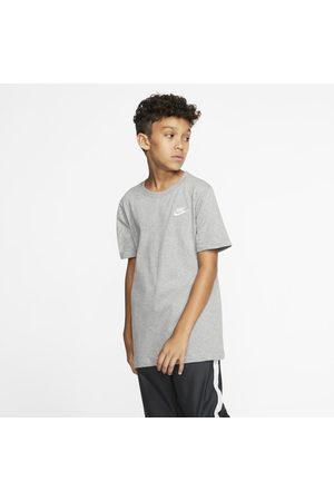 Nike T-shirts - T-shirt Sportswear för ungdom