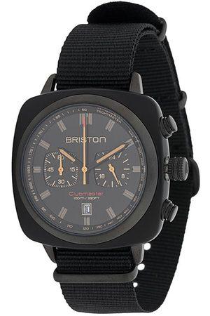 Briston Watches Clubmaster Sport klocka