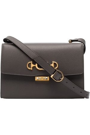 Gucci Zumi liten handväska