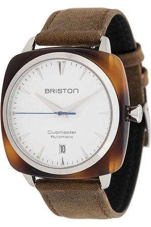 Briston Watches Clubmaster Iconic klocka
