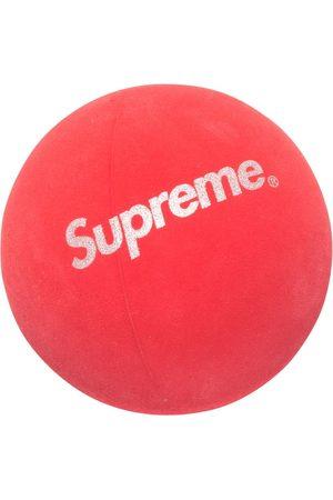 Supreme Studsboll
