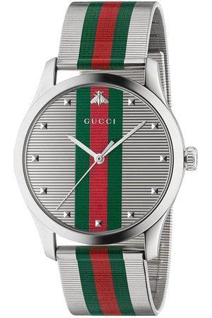 Gucci G-Timeless klocka 42 mm