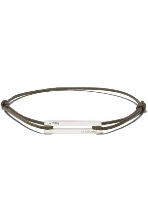 Le Gramme 17/10g armband