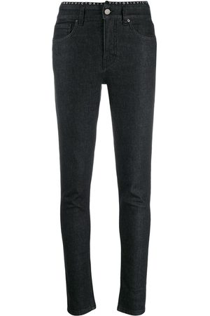 Victoria Victoria Beckham Jeans med smal passform