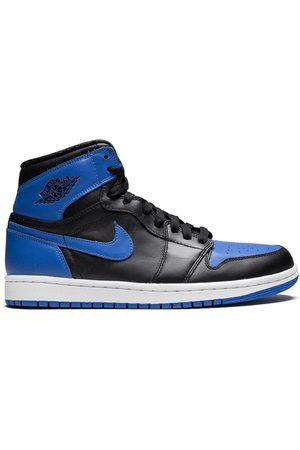 Jordan Air 1 Retro OG höga sneakers