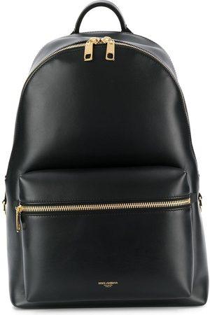 Dolce & Gabbana Vulcano ryggsäck