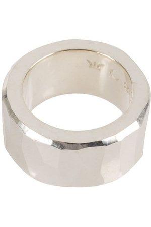 WERKSTATT:MÜNCHEN Kvinna Ringar - Skulpterad ring