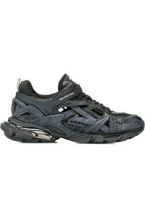 Balenciaga Track.2 öppna sneakers
