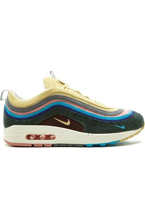 Nike Air Max 1/97 VF x Sean Wotherspoon sneakers
