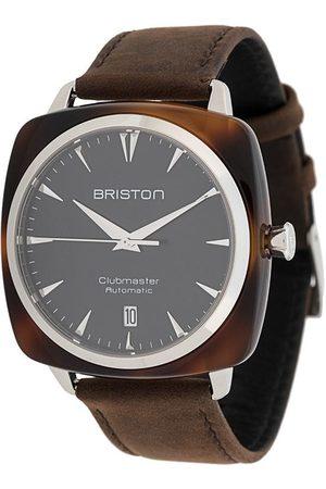 Briston Clubmaster Iconic klocka