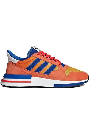 adidas Man Sneakers - Dragon ball ZX RM 500 sneakers