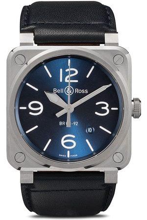 Bell & Ross BR 03-92 klocka