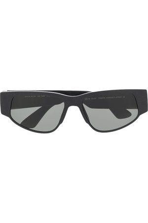 MYKITA Solglasögon med fyrkantiga bågar