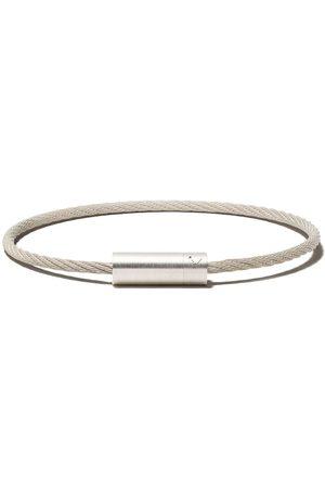 Le Gramme Armband - Le 9 Grammes armband