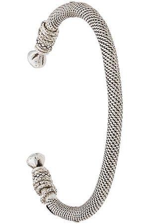 Gas Bijoux Liliwood armband