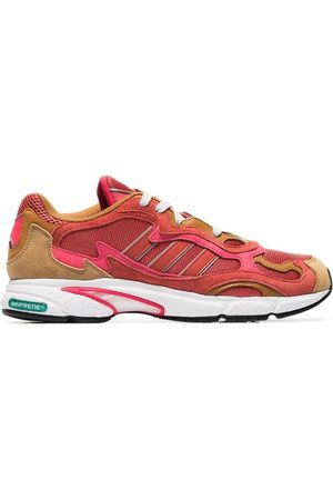 adidas Temper Run Subtle 90s låga sneakers
