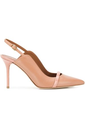 MALONE SOULIERS Marion 85 pumps
