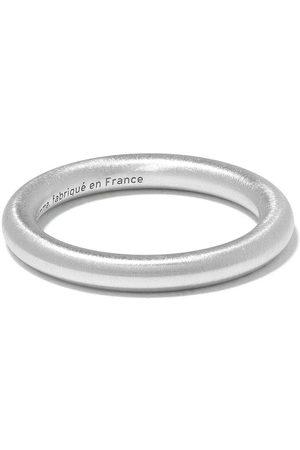 Le Gramme Le 5 Grammes ring