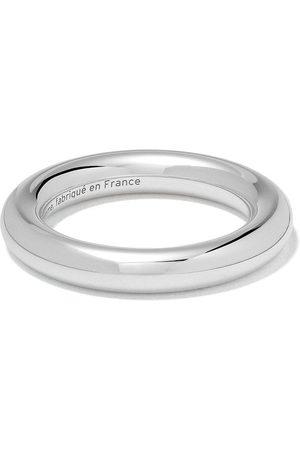 Le Gramme Ringar - Le 9 Grammes ring