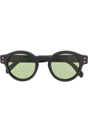 Retrosuperfuture Eddie solglasögon