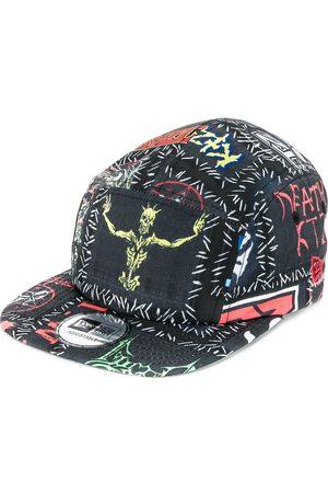 KTZ Kepsar - New Era Monster cap