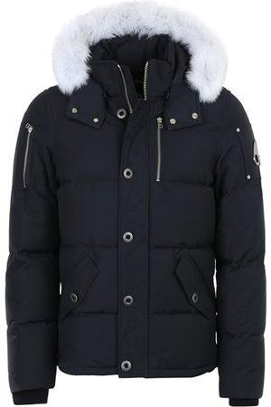 Moose Knuckles Man Parkasjackor - 3q jacket