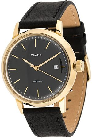 Timex Marlin Automatic 40mm watch
