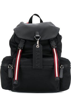 Bally Crew ryggsäck
