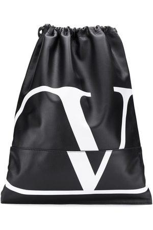 VALENTINO Garavani VLOGO ryggsäck