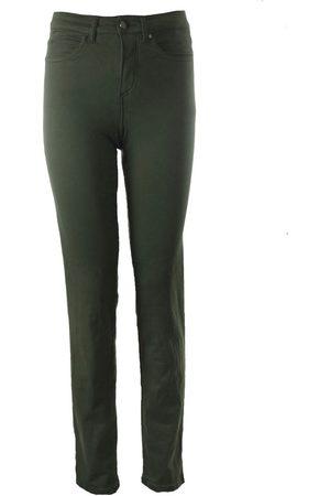 C.ro Magic fit regular trousers