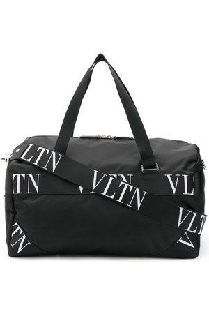 VALENTINO Garavani VLTN väska