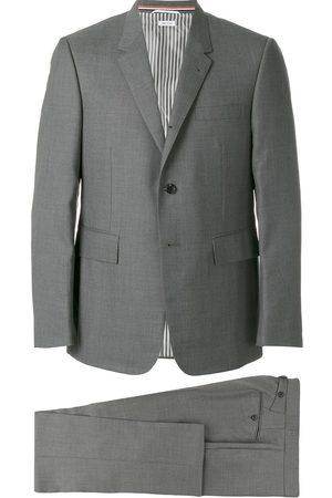 Thom Browne Man Kostymer - Smoking