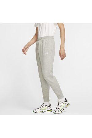 Nike Joggingbyxor Sportswear Club för män