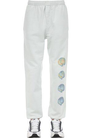 KLSH - KIDS LOVE STAIN HANDS Cotton Sweatpants