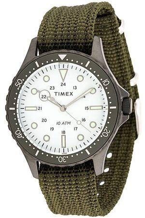 Timex Navi XL 41 mm klocka