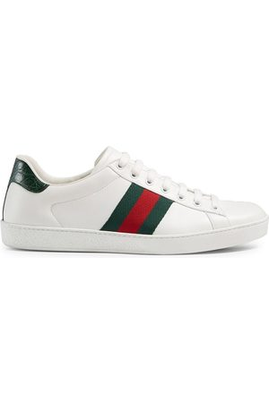 Gucci Man Sneakers - Ace sneakers