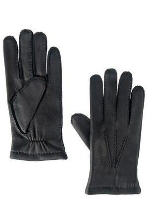 Hestra Man Handskar - Handskar Matthew