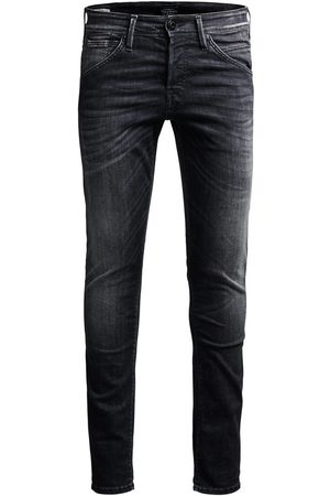 Jack & Jones Slim Fit Jeans Gelnn Fox BL 655